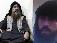 Irak'ta IŞİD operasyonu: Bağdadi'nin yardımcısı da öldürüldü