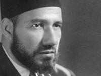 Hasan El Benna şehadet yıldönümünde rahmetle...
