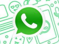 WhatsApp kan kaybetmeyi sürdürüyor
