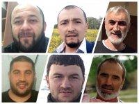 Rusya'dan Müslüman Tatarlara yönelik baskı ve gözaltılar