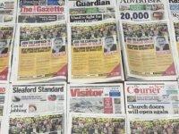 İngiliz medyasında PKK propagandası