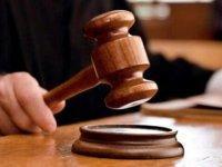 MİT Kumpası davasında karar! 9 sanığa ağırlaştırılmış müebbet