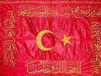 İslam Hilafeti 97 yıl önce bugün kaldırıldı