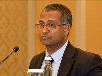BM: Müslümanlara karşı nefret salgın boyutlarına ulaştı