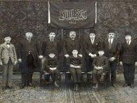 Tarihçi Ahmet Anapalı: 94 Sene Önce Bugün Hanedan Sürgün Edildi