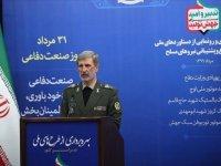 İran her zamanki gibi yine İsrail'i tehdit etti: Yerle bir ederiz