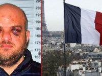Fransa'dan Suriyeli gence 'Türkiye'ye iftira at' işkencesi
