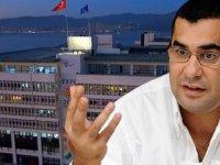 CHPli İzmir Belediyesinden Enver Aysever'e 18 günlük eğitim için 238 bin lira
