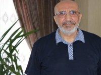 Abdurrahman Dilipak İstanbul Sözleşmesi'nin feshini değerlendirdi!