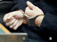 DHKP/C'nin Türkiye sorumlusu tutuklandı