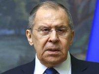 Rusya'dan ABD'ye misilleme: 10 diplomat sınır dışı