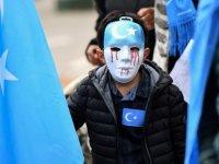 İnsan Hakları İzleme Örgütü: Doğu Türkistan'da insanlık suçu işleniyor