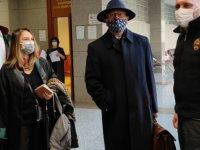 Mahkeme İmam-Hatiplilere hakaret eden Erol Mütercimler hakkında kararını verdi