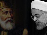 İran'ın Suriye katliamları Türk medyasında Fuzuli'nin Türklüğü kadar gündem olmadı