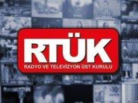 RTÜK'ten KRT, Tele 1 ve Kanal D'ye idari para cezası