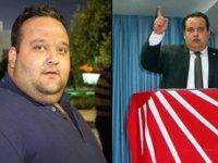 CHP'de skandal! Kokain ve esrarla yakalandı