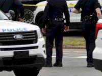 ABD'de cami görevlisine bıçaklı saldırı