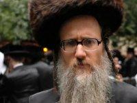 Yahudi Örgütü'nden İsrail'e tepki: Saldırılar kabul edilemez