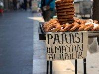 Pandemi, yoksulluğu artırırken Türkiye'de milyoner sayısı nasıl yükseldi?