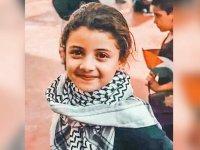 İşgalci İsrail'in şehid ettiği 133 canın 36'sı çocuk