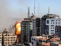 Jerusalem Post: İsrail karşıtı sesler radikalleşiyor