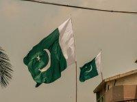Pakistan'dan ABD'ye ''Filistin'' çağrısı