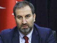 Mustafa Şen: Suriye ile ilişkiler mutlaka düzelecek