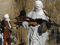 Kılıçdaroğlu: Türk Askeri, Taliban'la baş başa bırakılmamalı