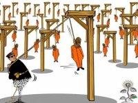 Uluslararası Müslüman Alimler, Mısır'daki idam kararlarını kınadı