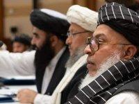 Taliban: Türkiye dahil yabancı askeri varlığa izin vermeyeceğiz.