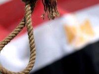 Erdoğan dahil İslam dünyası liderlerine Mısır'daki idamları durdurun çağrısı