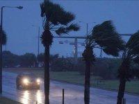 ABD'de milyonlarca kişiyi etkileyecek fırtına alarmı