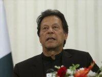Pakistan Başbakanı: ABD'ye üs vermeyeceğiz