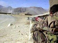 Afganistan'da 2 ilçe daha Taliban'ın kontrolüne geçti