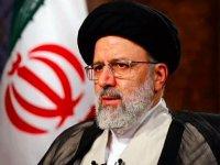 İran'ın yeni Cumhurbaşkanı İbrahim Reisi'ye 'Kasap' denilme sebebi!