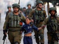 ABD'lilerin çoğu, İsrail'e yapılan yardımların Filistin'in işgali için kullanılmasına karşı