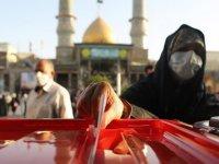 İran seçiminde büyük şok: Tahran'da seçmenlerin sadece yüzde 26'sı sandığa gitti