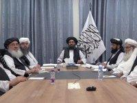Afganistan'da Türk askeri istemeyen Taliban'ı ikna çabaları