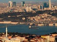 İstanbul'da en çok kullanılan maddeler alkol, tütün ve esrar
