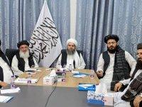 Taliban: Tüm sorunların çözümü İslami sistemde