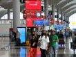 İstanbul Havalimanı 'Çin dostu' tesis ilan edildi