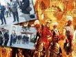 Yavuz Sultan Selim 31 Aralık'ta Kudüs'e girdi: Hucurat Hareketi mezarı başında dualarla andı