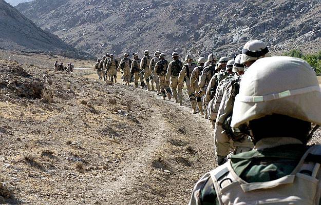 abd-asker-afganistan-ladin.jpg