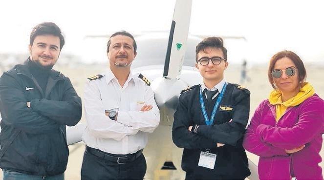 otomobil-ehliyeti-yok-ama-ucak-kullaniyor-iste-turkiyenin-en-genc-pilotu.jpg
